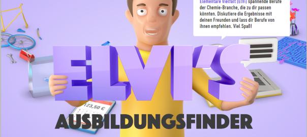 ElVi_Ausbildungsfinder_Start