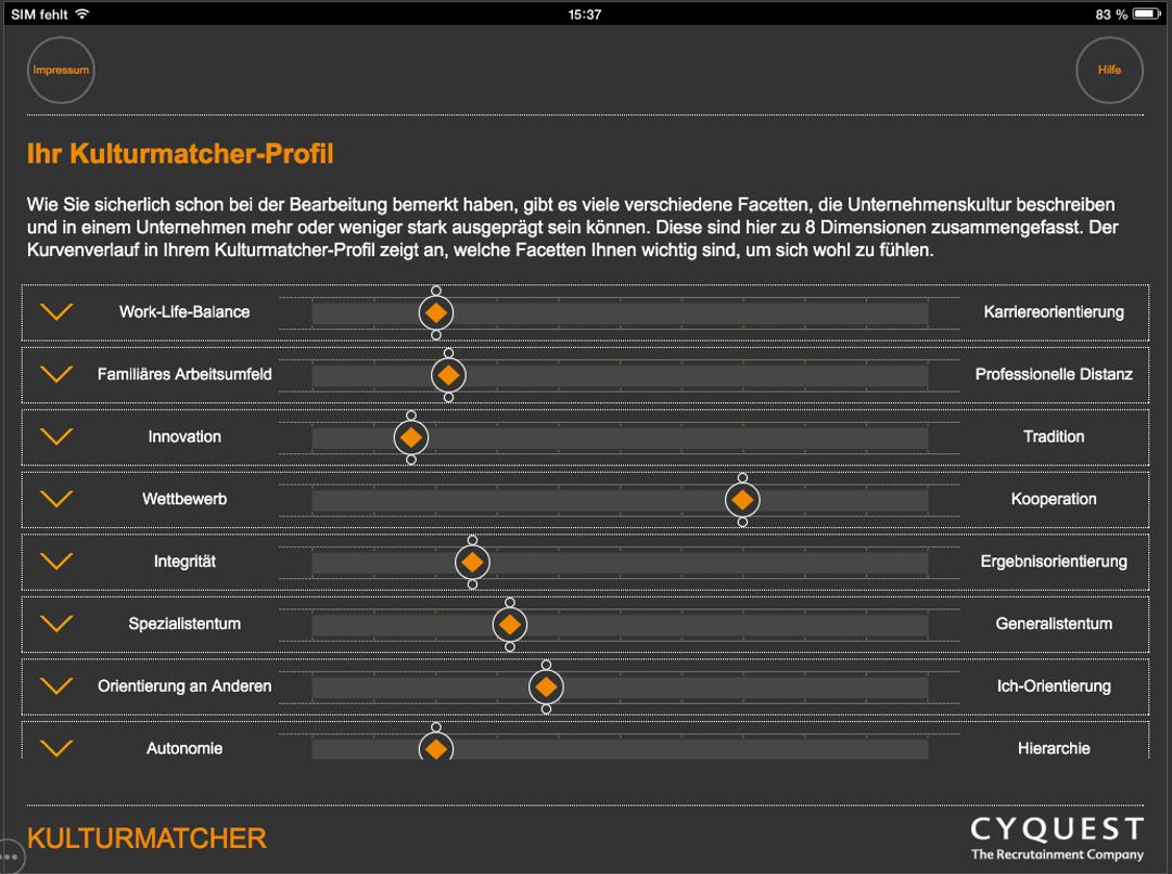 Kulturmatcher_Profil
