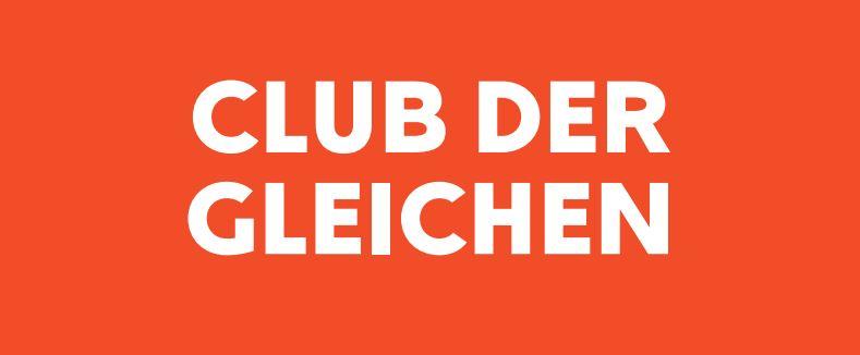 Club_der_Gleichen