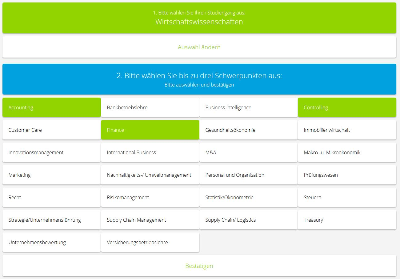 Deloitte_Job-Matching_Frage 2