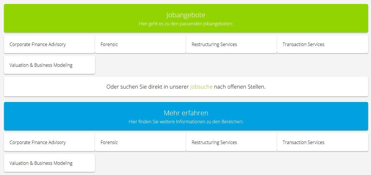 Deloitte_Job-Matching_Ergebnis