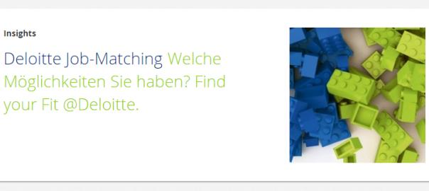 Deloitte_Jobmatching
