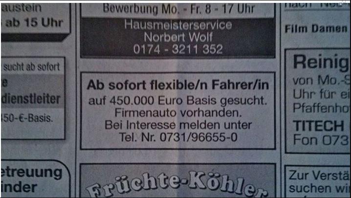 Fahrer_450000