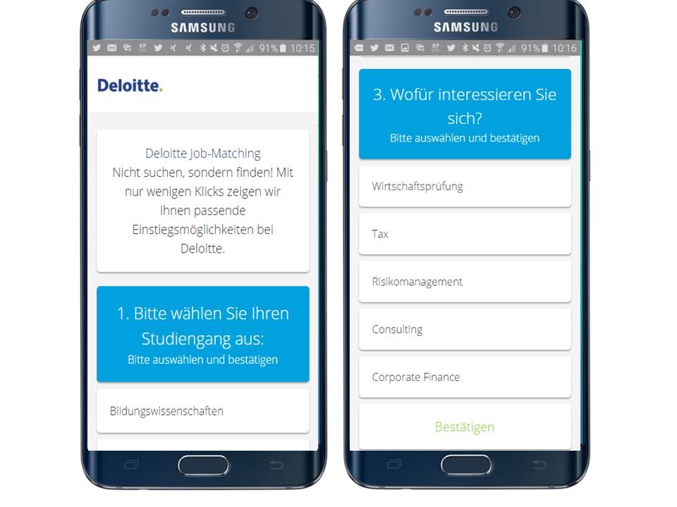 Deloitte_Job-Matching_mobil1