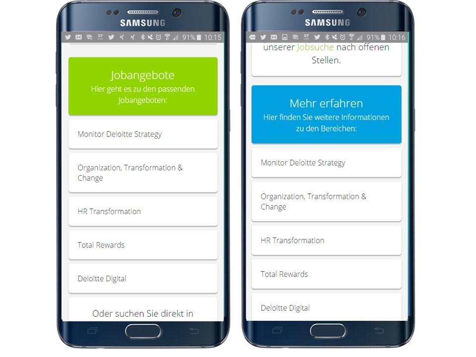 Deloitte_Job-Matching_mobil2