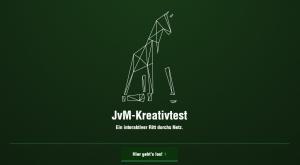 JvM_Kreativtest