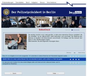 Selbstcheck_Polizei_Berlin_Situation