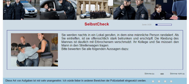 Selbstcheck_Polizei_Berlin_Situation