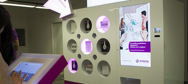 Vending-Machine-Battle-of-Brains-Evonik-OMD-Germany