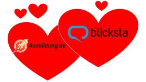 blicksta_ausbildungde