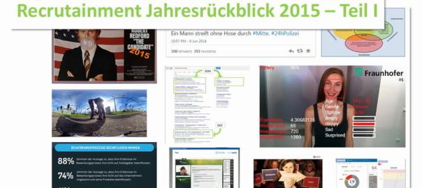 Recrutainment_Jahresrückblick15_1