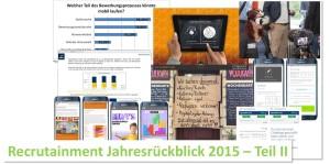 Recrutainment_Jahresrückblick15_2