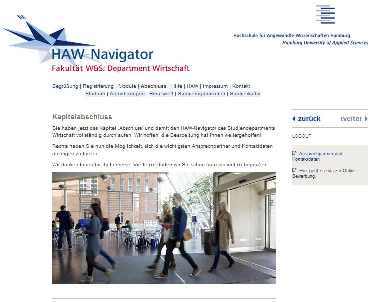 Wirtschaft-Abschluss-HAW