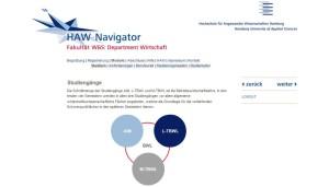 Wirtschaft_HAW
