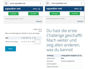squeakernet_Bootcamp_mobile