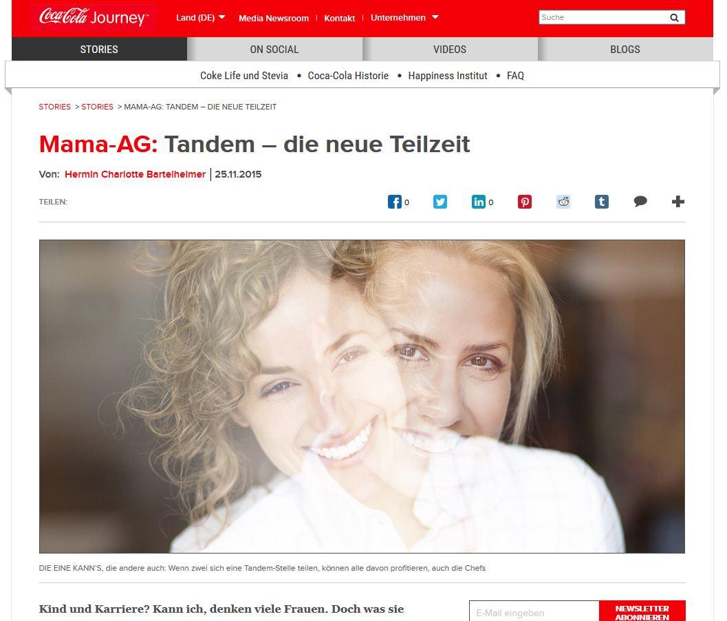 CocaCola_MamaAG_Tandem