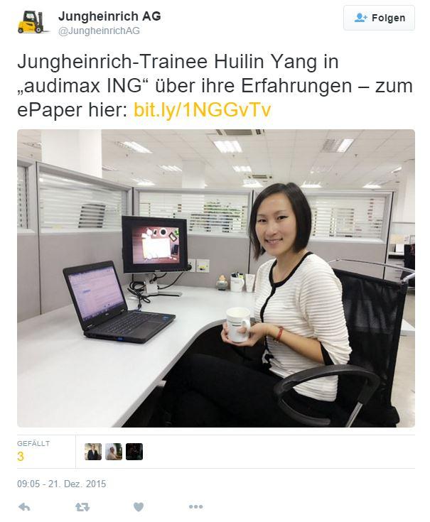Jungheinrich_Twitter