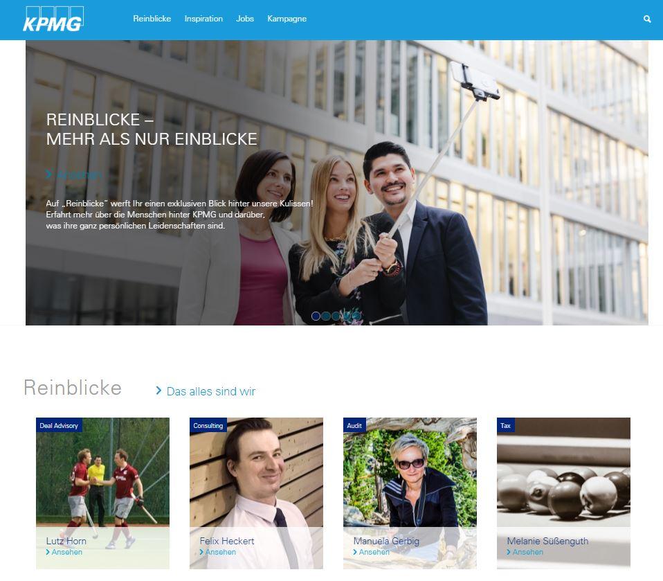 Reinblicke_KPMG