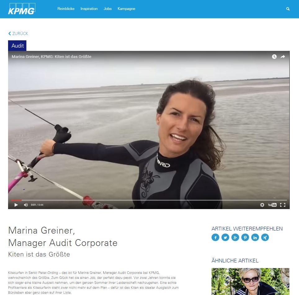 Reinblicke_KPMG_MarinaGreiner