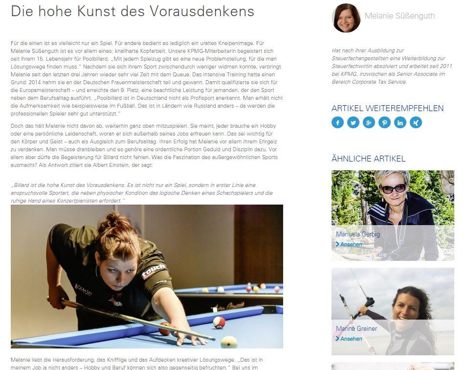 Reinblicke_KPMG_MelanieSüßenguth.