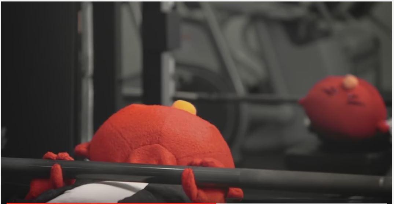 Dropbox_Gym
