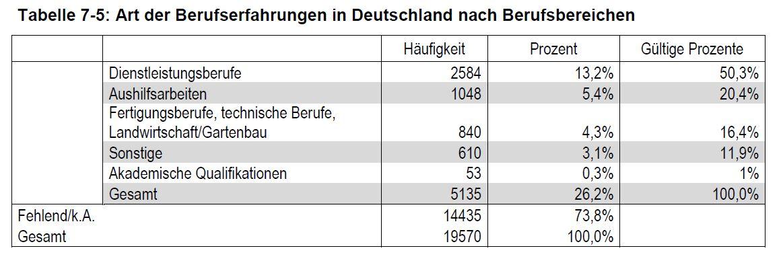 ESF_Berufserfahrungen_Deutschland