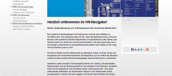 HN_Navigator_Startseite