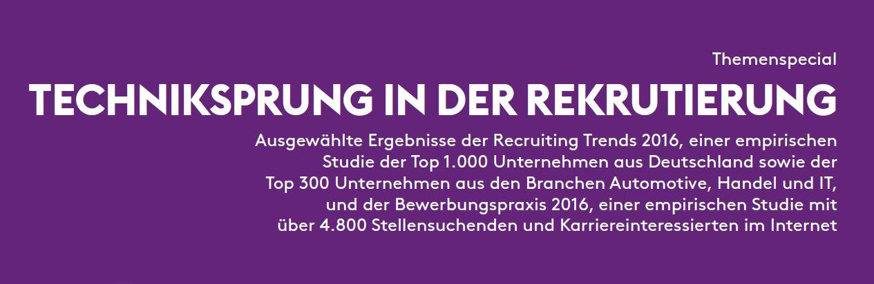 Techniksprung_in_der_Rekrutierung
