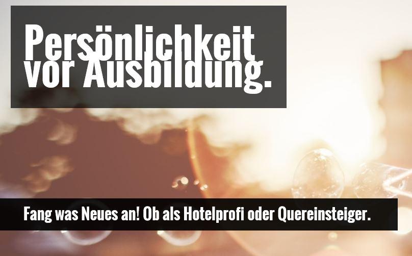 Casting_meandall_Persönlichkeit_vor_Ausbildung