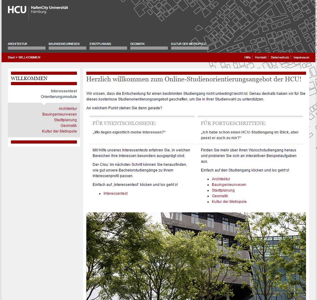 HCU_Studienorientierung