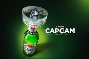 Becks_CapCam