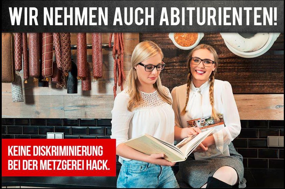 Hack_Abiturienten