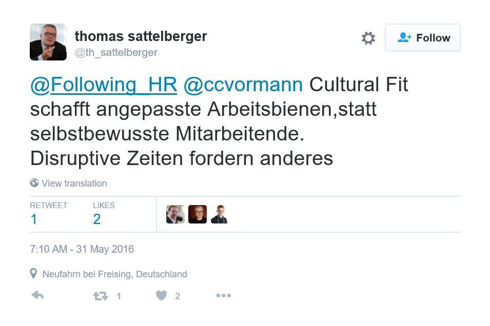 Sattelberger_CulturalFit