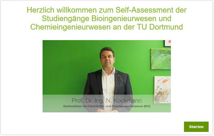 01_TU_Dortmund_Einstieg
