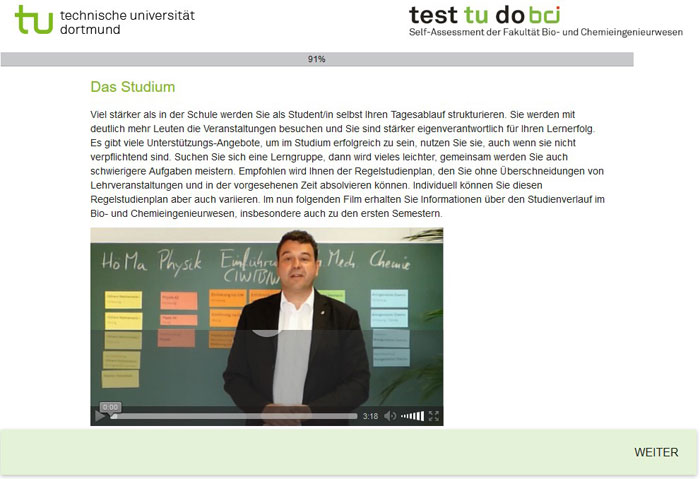 09_TU_Dortmund_Video_Studieninhalte