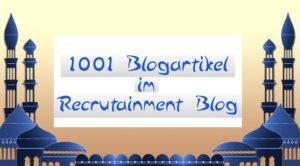 1001_Blogartikel
