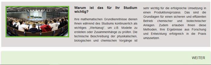 11_TU_Dortmund_Rueckmeldung2
