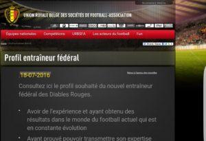 Belgien_Nationaltrainer