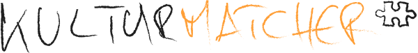 Logo_kulturmatcher