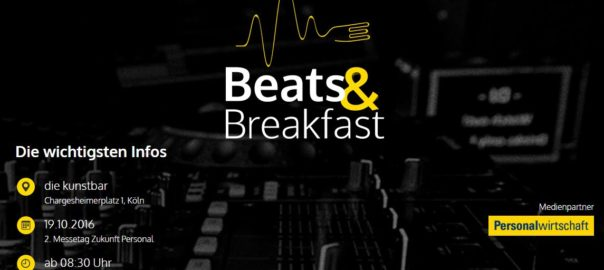 beatsandbreakfast