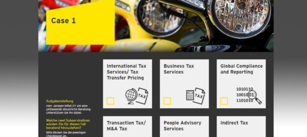 ey_taxchallenge_case-1_subservicelines-tax