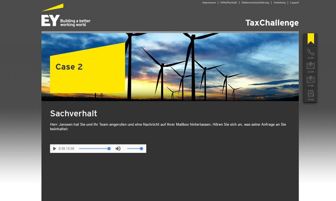 ey_taxchallenge_case-2_sachverhalt-tax_2
