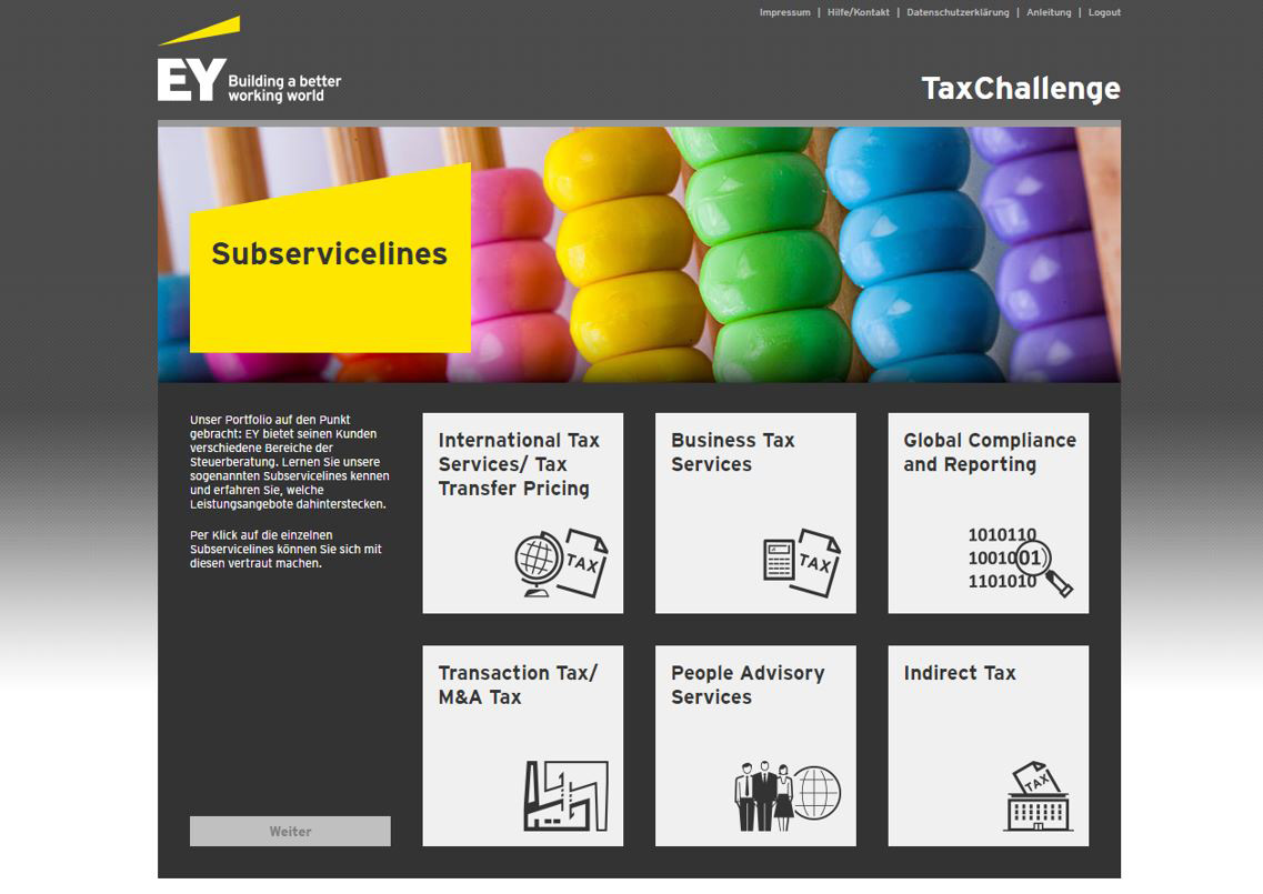 ey_taxchallenge_ey-subservicelines-tax_uebersicht
