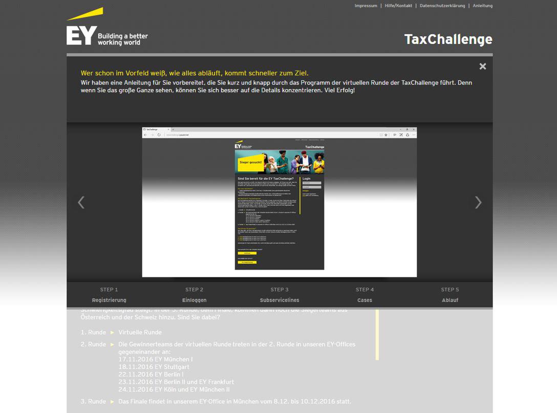 ey_taxchallenge_interaktive-bedienanleitung