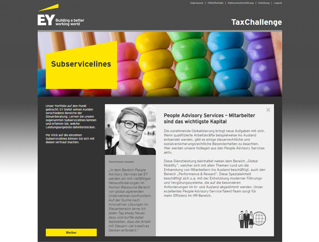 ey_taxchallenge_ssl-people-advisory-services