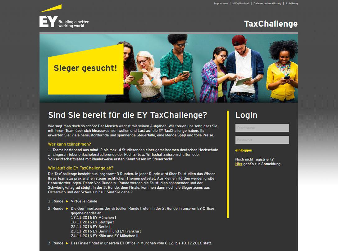 ey_taxchallenge_startseite_sieger-gesucht