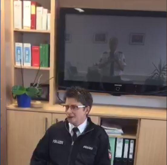 periscope_polizei