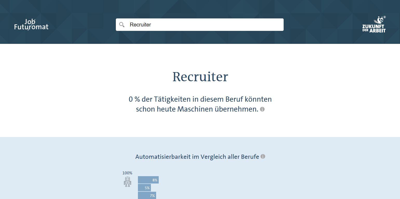 recruiter_automatisierung