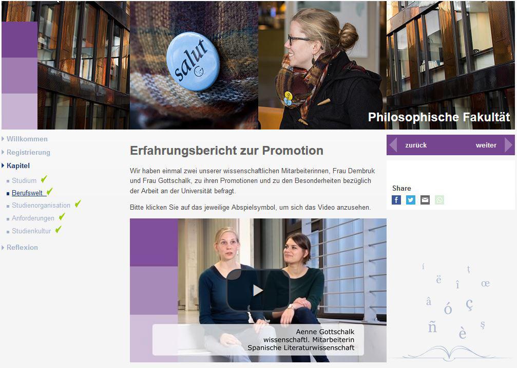 unigoe_romanistik_video_erfahrungsbericht-promotion