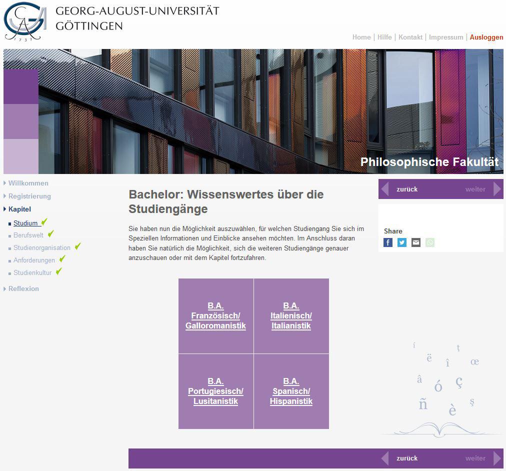 unigoettingen_romanistik_studiengaenge-uebersicht